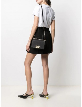 MALA FURLA MINI CROSSBODY
